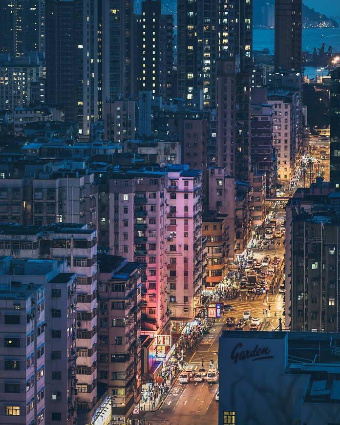 Урбанизация что это? значение слова урбанизация