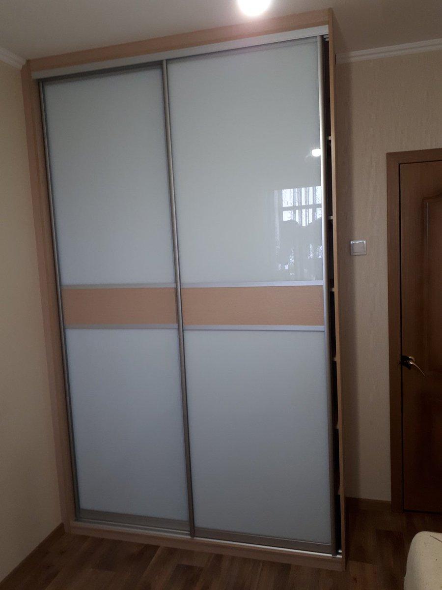 Лакобель – декоративное стекло