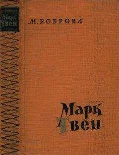 """Краткое содержание """"суходол"""" « краткие содержания литературных произведений « краткое.ru"""