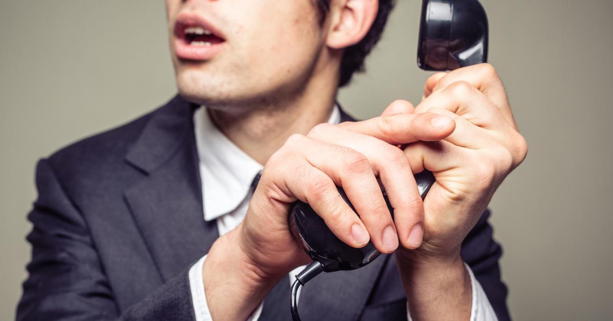 Признаки мошенничества в уголовном праве