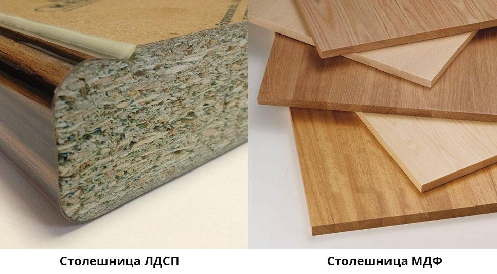 Дсп (древесно-стружечные плита)
