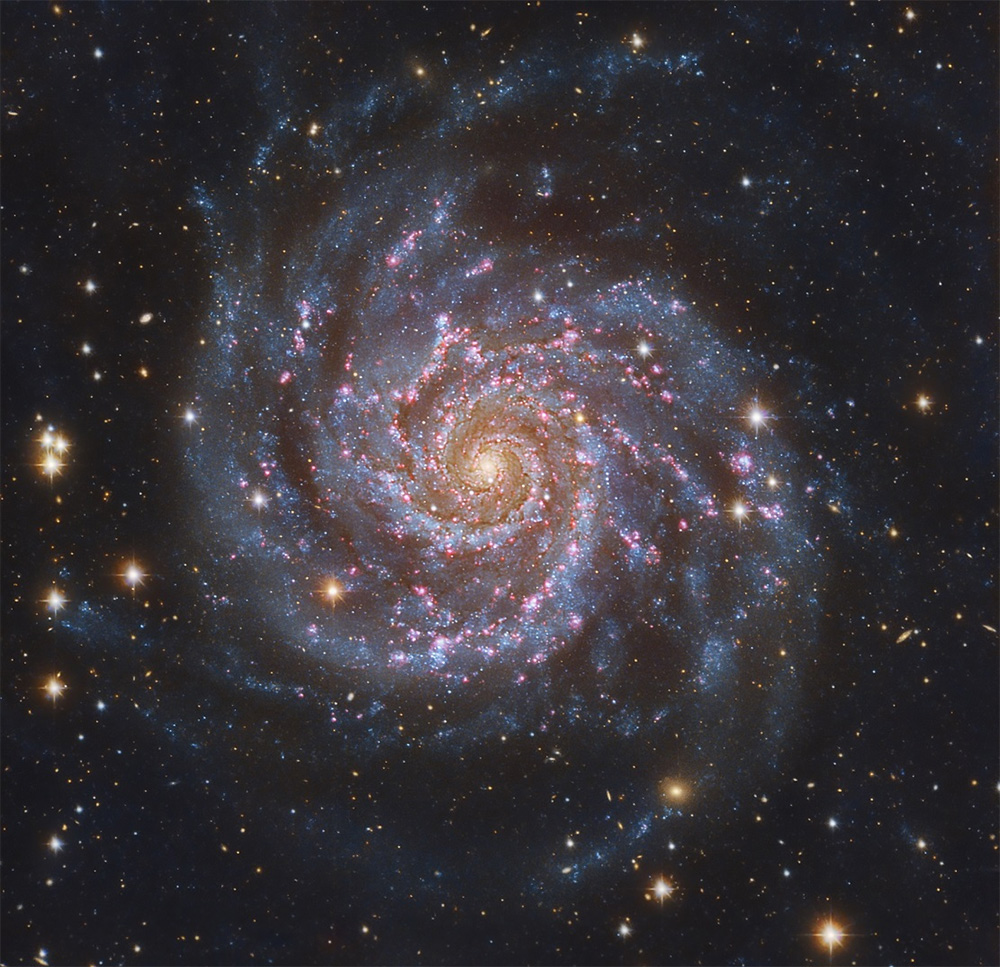 Ядра галактик что это? значение слова ядра галактик