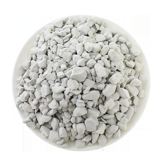 Цеолит природный: что это такое, каковы свойства и область применения камня?