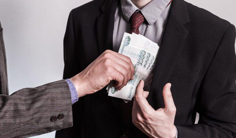Посредничество как бизнес: пример прибыльной деятельности