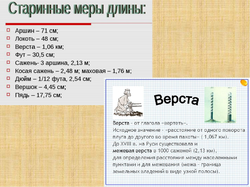 Десятина - это что такое? :: syl.ru