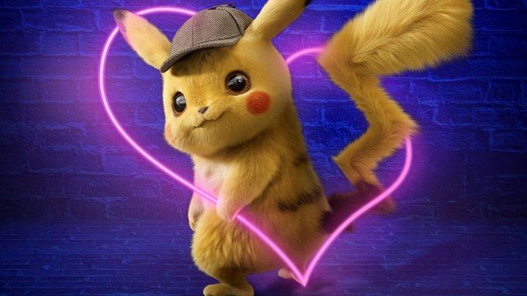 Чем отличается покемон от пикачу. что такое пикачу: все о покемоне, описание характера, особенности поимки в pokemon go