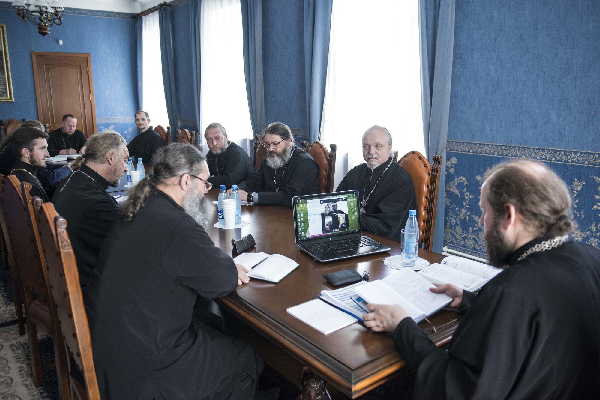 Владимирская епархия — википедия. что такое владимирская епархия