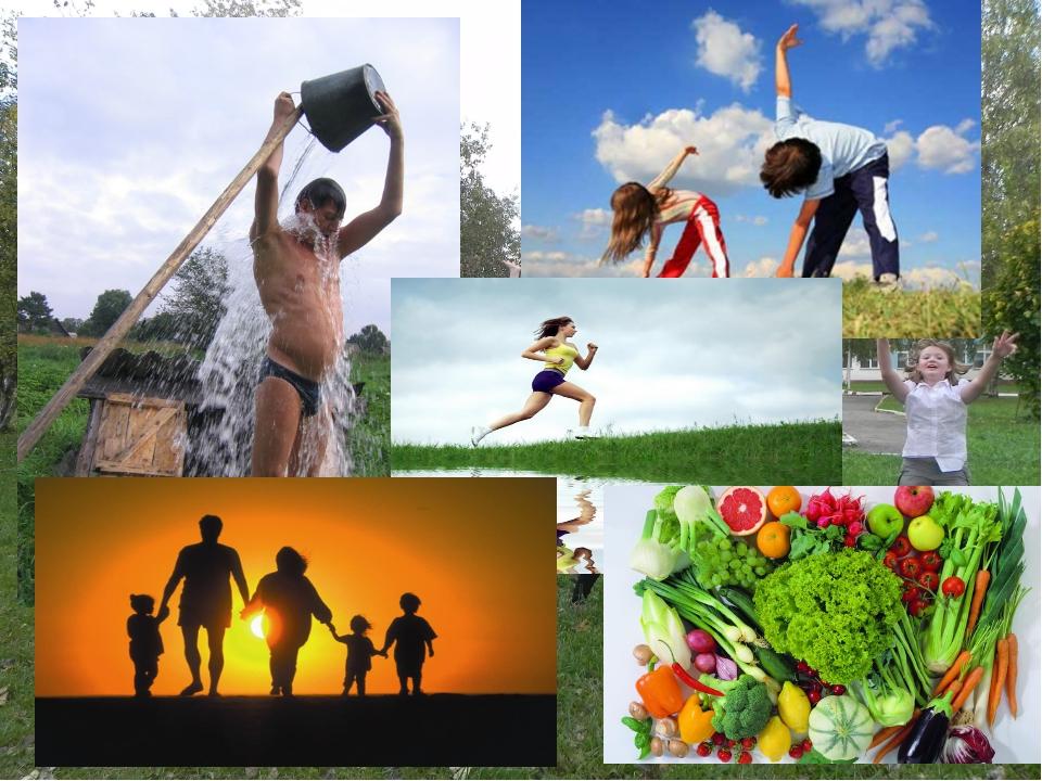 Здоровый образ жизни – что это такое, плюсы, основные составляющие и их описание