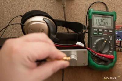 Электрический импеданс — википедия с видео // wiki 2