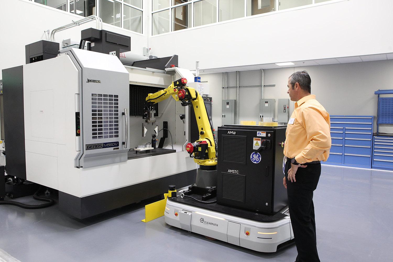 Аддитивные технологии или 3д печать | adma