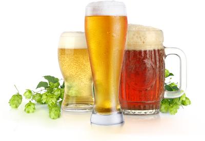Эль (ale) — вековые традиции для ценителей пива