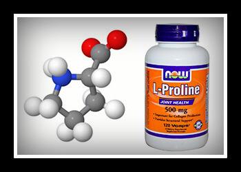 Аминокислота л-лизин – что это такое и для чего нужна организму