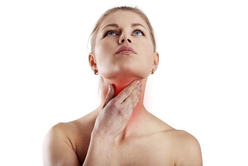 Раковая кахексия при онкологических заболеваниях (опухолевая): что это такое, что происходит с больными, лечение, продолжительность жизни