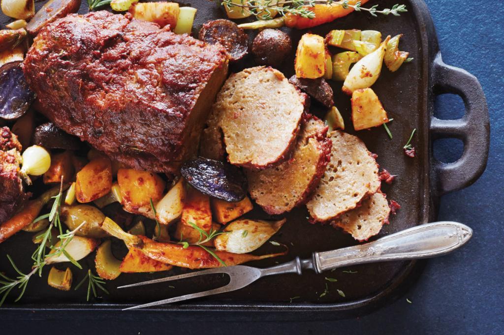 Кулинария мастер-класс пост рецепт кулинарный сейтан - пшеничное мясо продукты пищевые