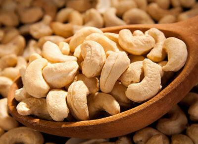 Чем полезны орехи кешью для организма человека - ppvkvadrate.ru