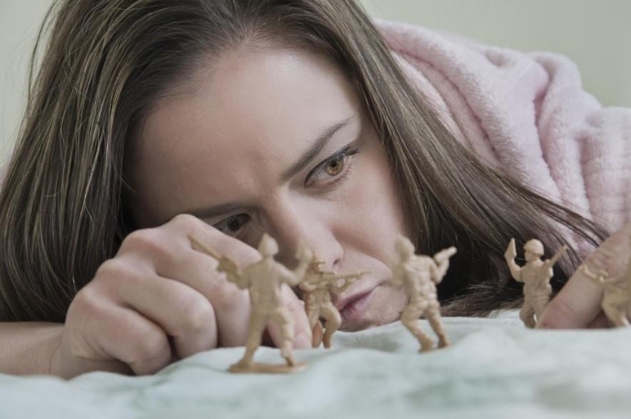 Синдром аспергера - что это и почему это вас касается