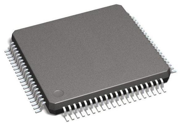 Динистор db3. характеристики, проверка, аналог, datasheet