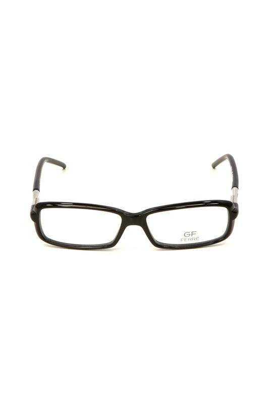 Корригирующие очки - что это,как подобрать, виды от врача-офтальмолога курьяновой ирины валентиновны | офтальмология