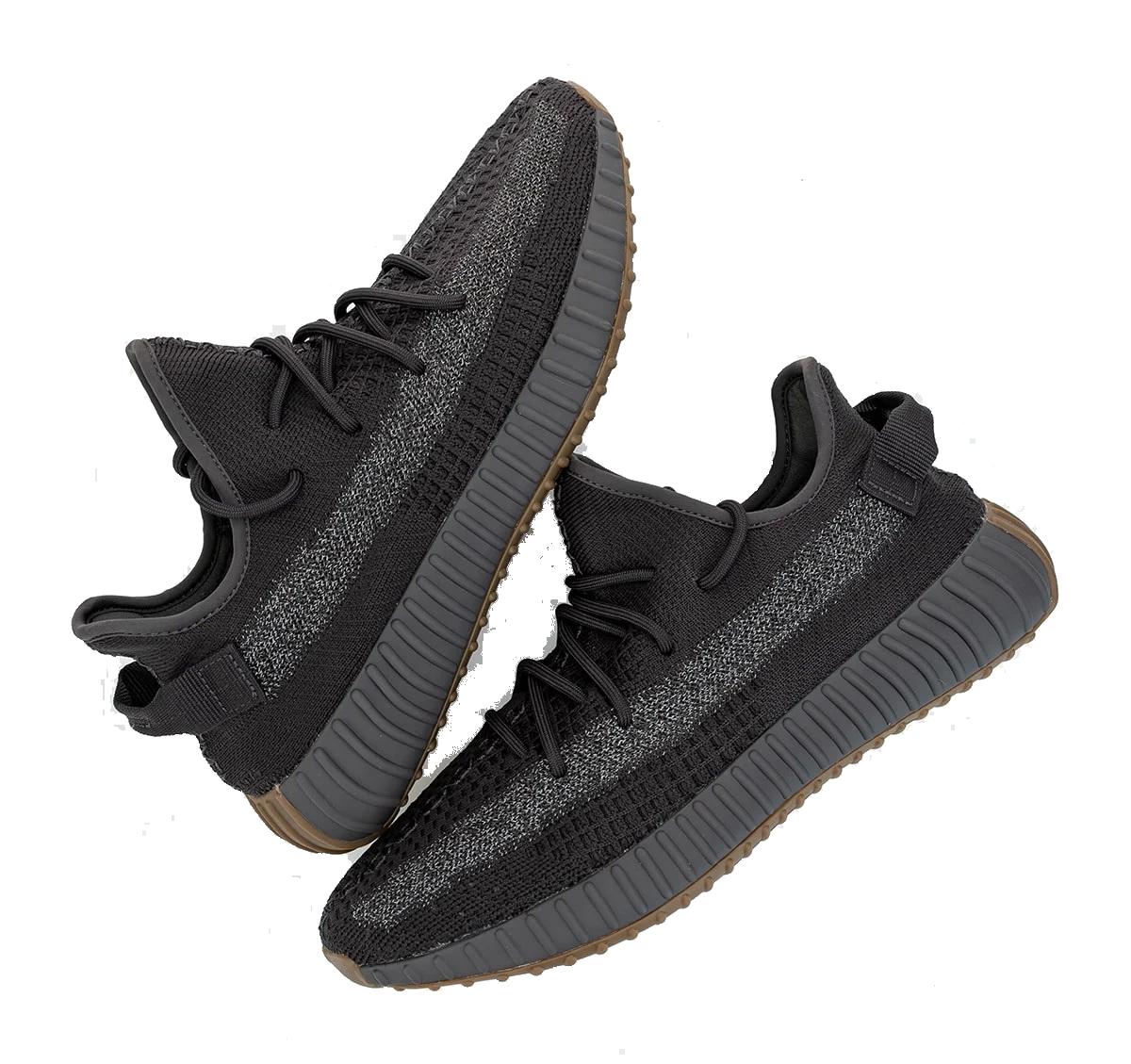 Виды шнуровки adidas yeezy boost 350 — молодежный центр