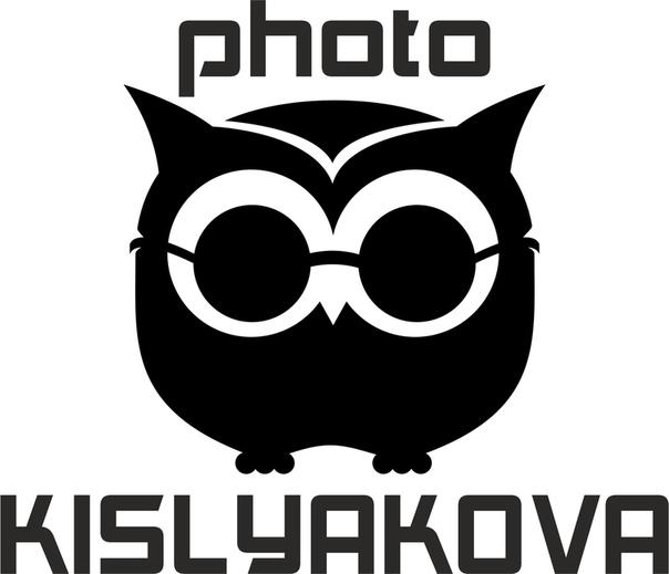 Как сделать векторный логотип, что это?