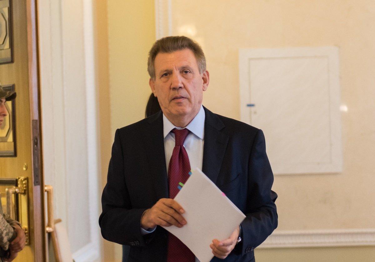 Признаки мажоритарной избирательной системы: что это такое, как избирается президент, недостатки и особенности | tvercult.ru