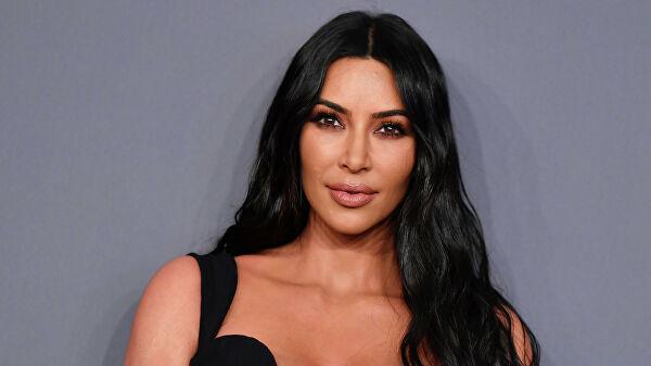 Ким — википедия. что такое ким
