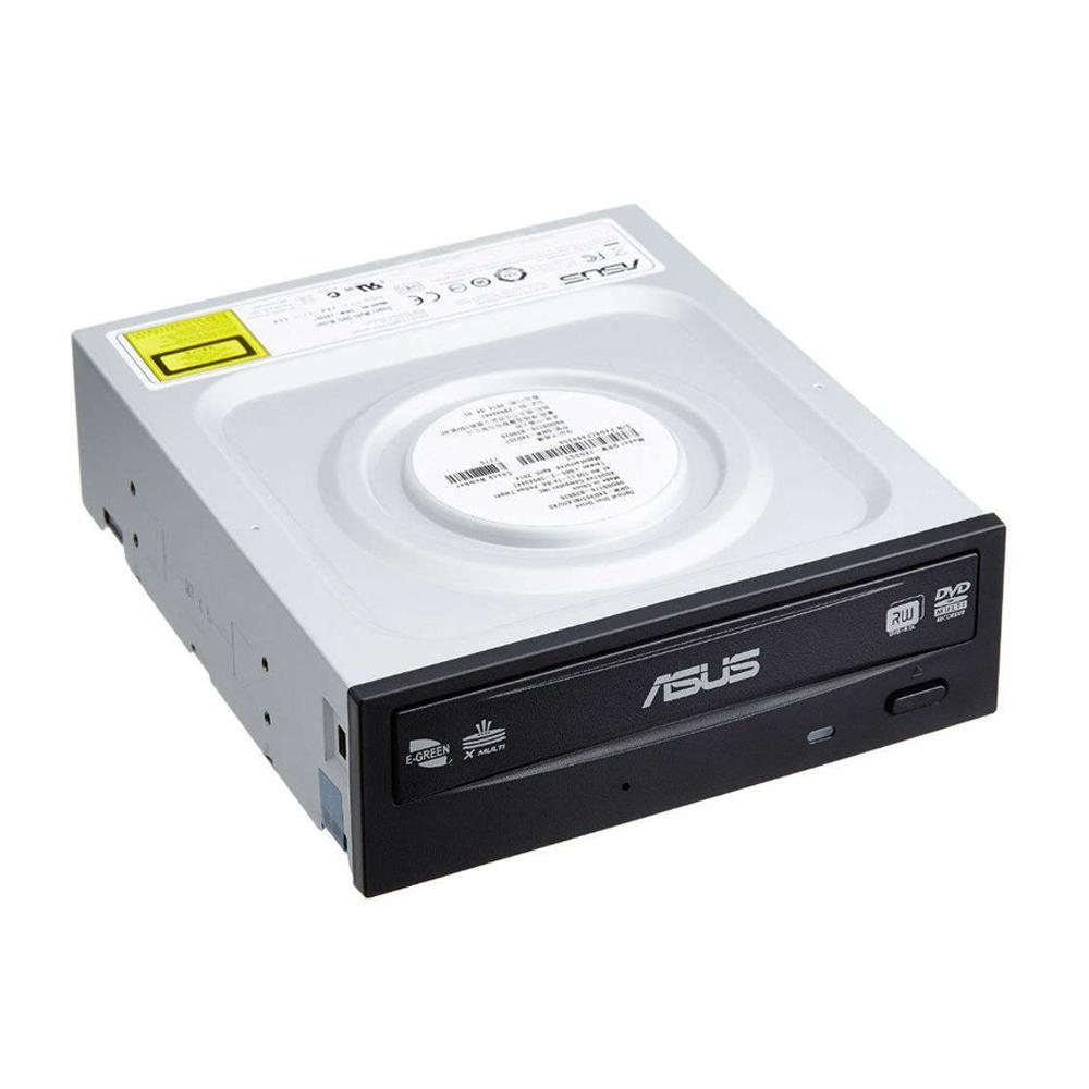 Нужен ли cd, dvd дисковод в компьютере или ноутбуке?