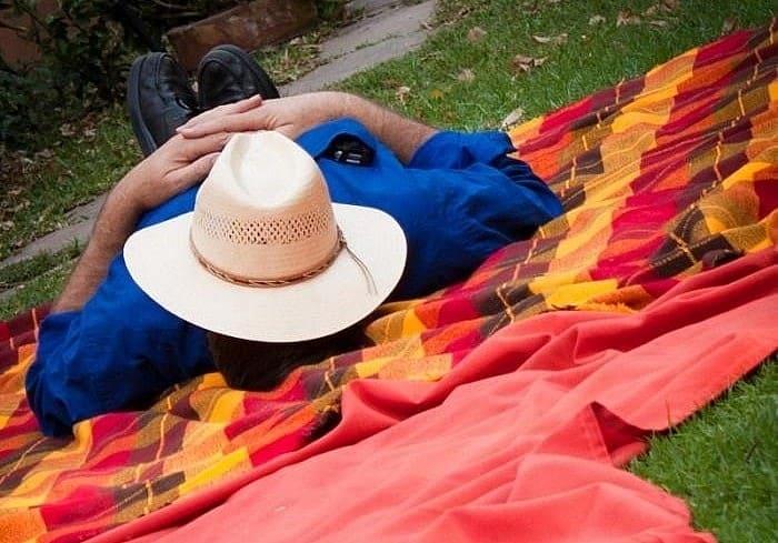 Фиеста в испании: отличие от сиесты, праздники