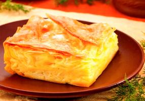 Хачапури, 44 рецепта, фото-рецепты / готовим.ру