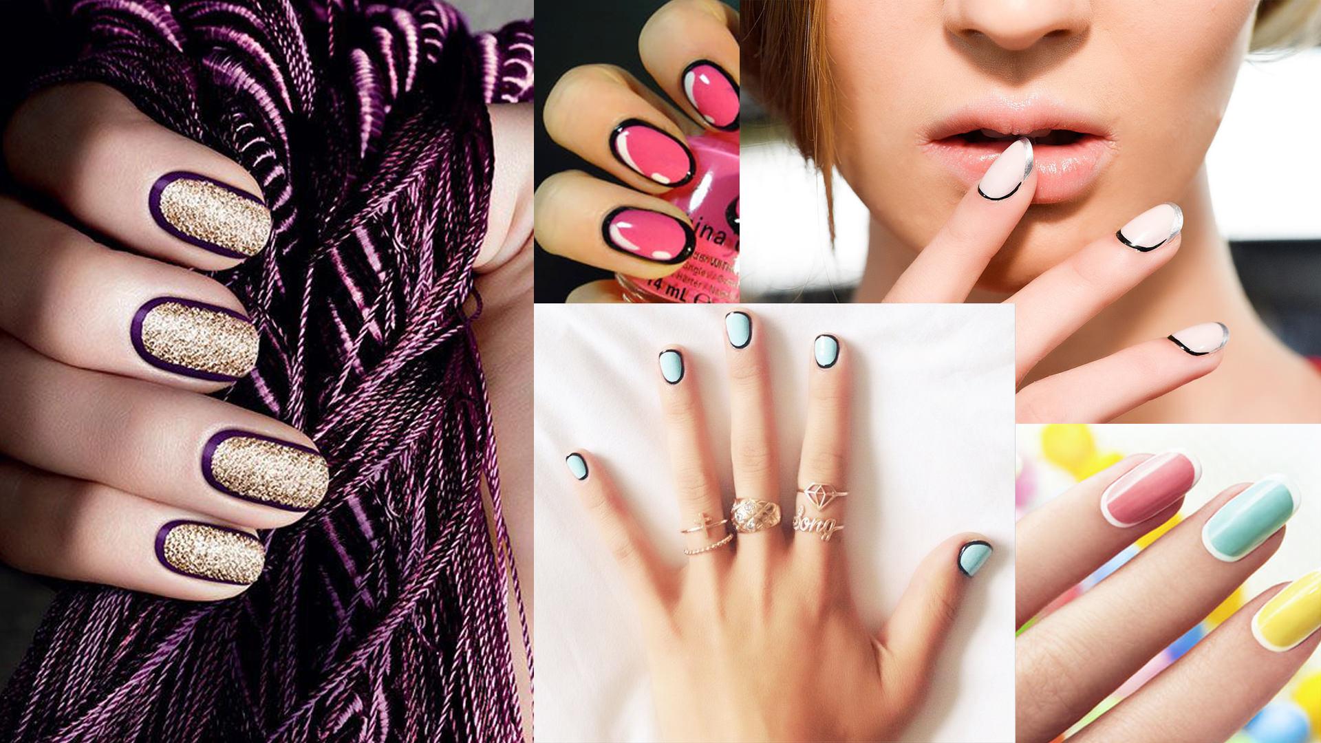 Строение и рост ногтя: как должны выглядеть здоровые ногти и кожа, правила ухода