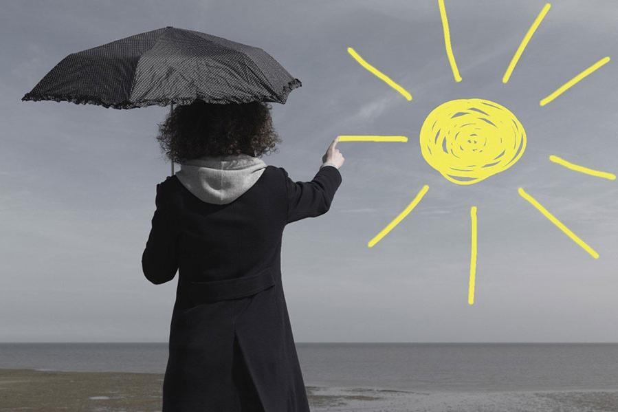Грех уныния — причины, признаки, борьба