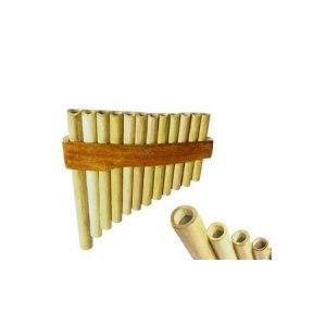 Музыкальный инструмент флейта. что это - флейта?
