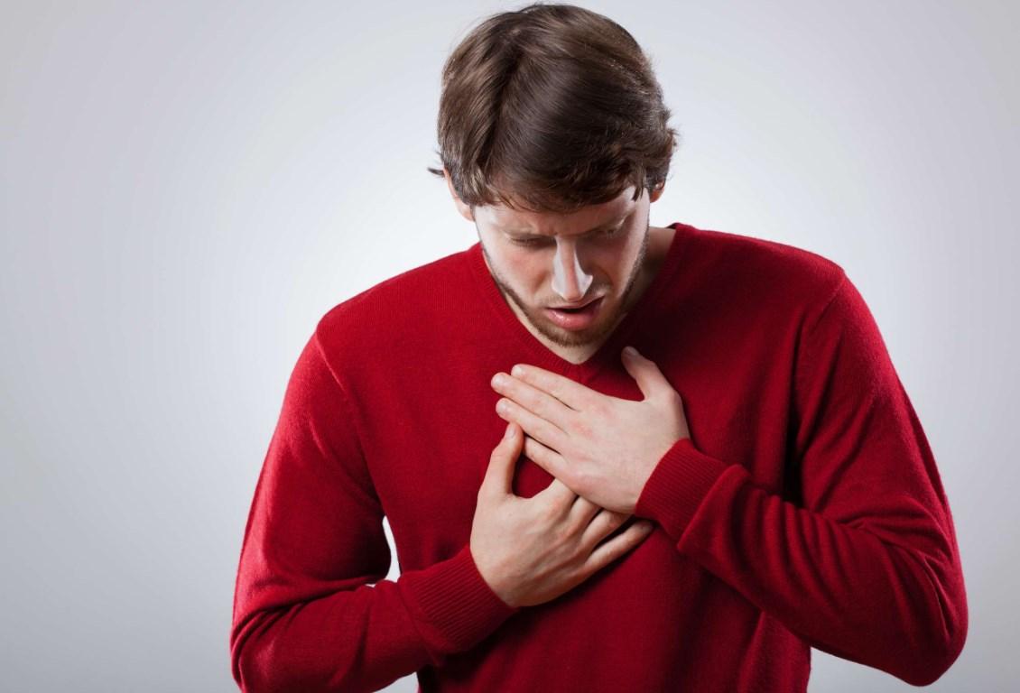 Тимома (опухоль вилочковой железы): понятие, развитие, симптомы, лечение