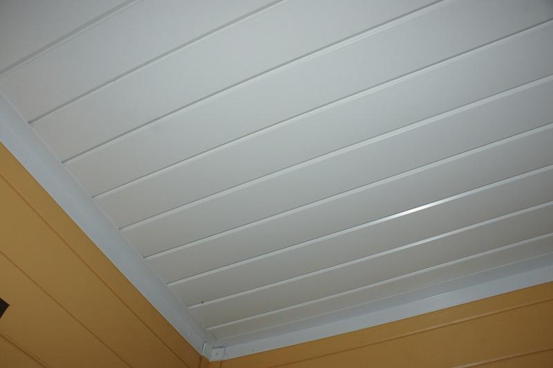 Как выбрать софиты для натяжных потолков. особенности потолочных софитов для натяжных потолков