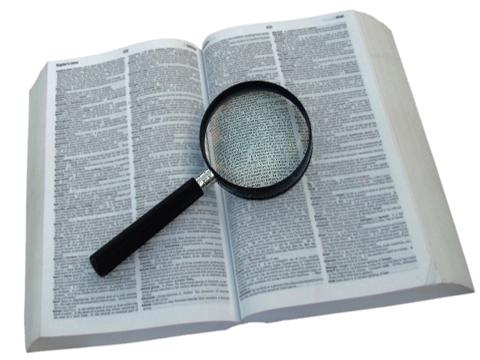 Терминология — redage rp | wikipedia