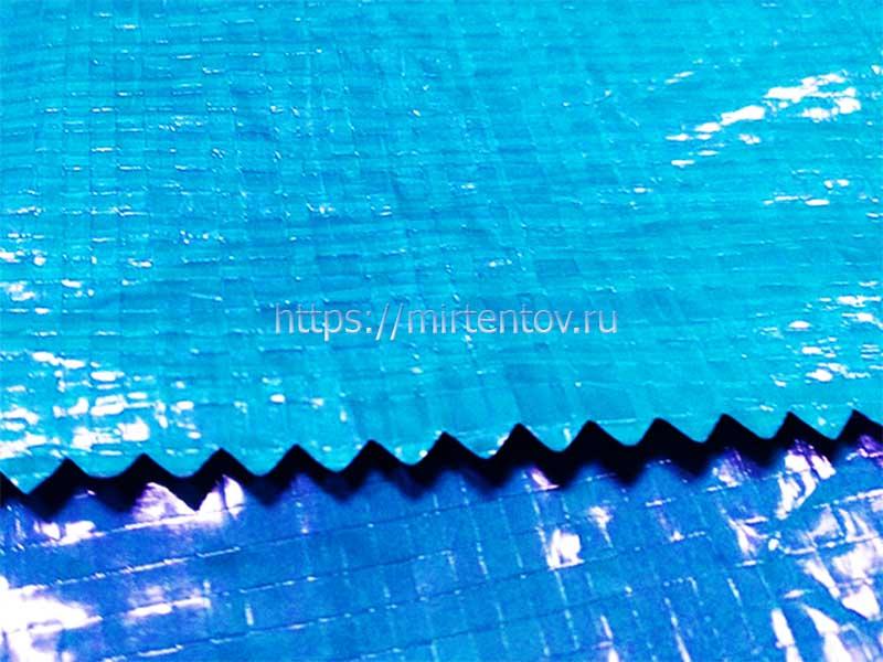 Армированный материал: отзывы, пленка, тент, тарпаулин