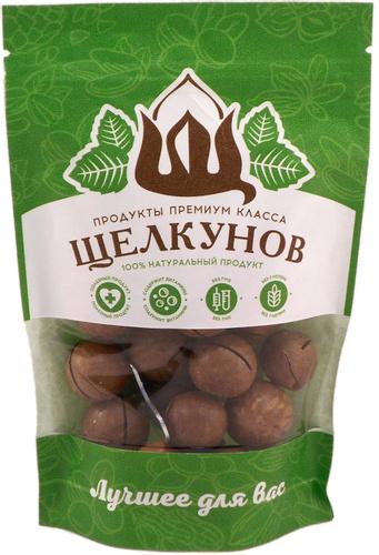 Что такое орех макадамия: как он выглядит, какой у него вкус и запах