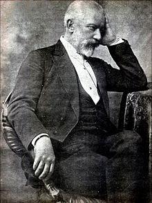 Чайковский, вивальди и григ. лучшие произведения классической музыки