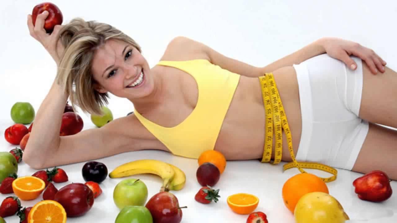 Читмил: загрузочный день при похудении