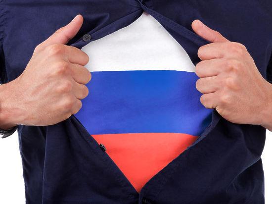 Проблемы и аргументы к сочинению на егэ по русскому на тему: патриотизм (таблица) | литерагуру