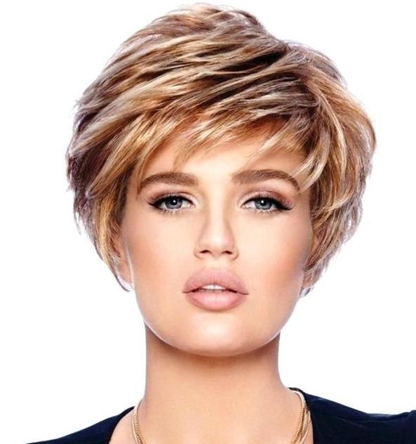 Как подобрать причёску? 10 приложений, которые подскажут, как подобрать прическу онлайн к любому лицу | courseburg