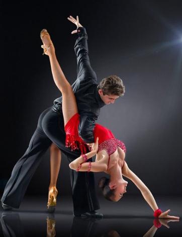 Интер хастл - интер хастл - обучение танцам. индивидуальные занятия.