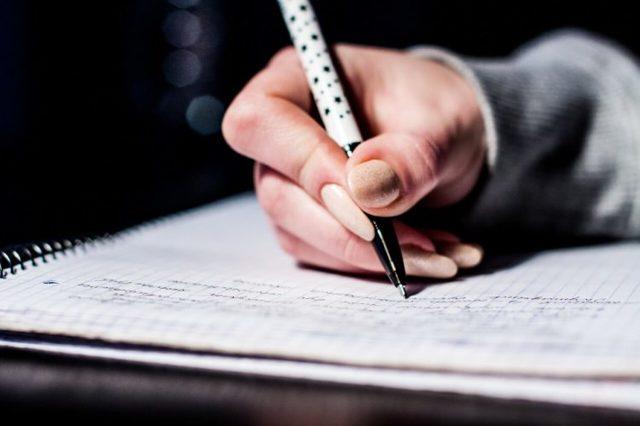 Пишем сочинение-рассуждение | сочинения на все темы