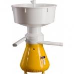 Сепараторы для молока: виды, принцип работы, отзывы :: syl.ru