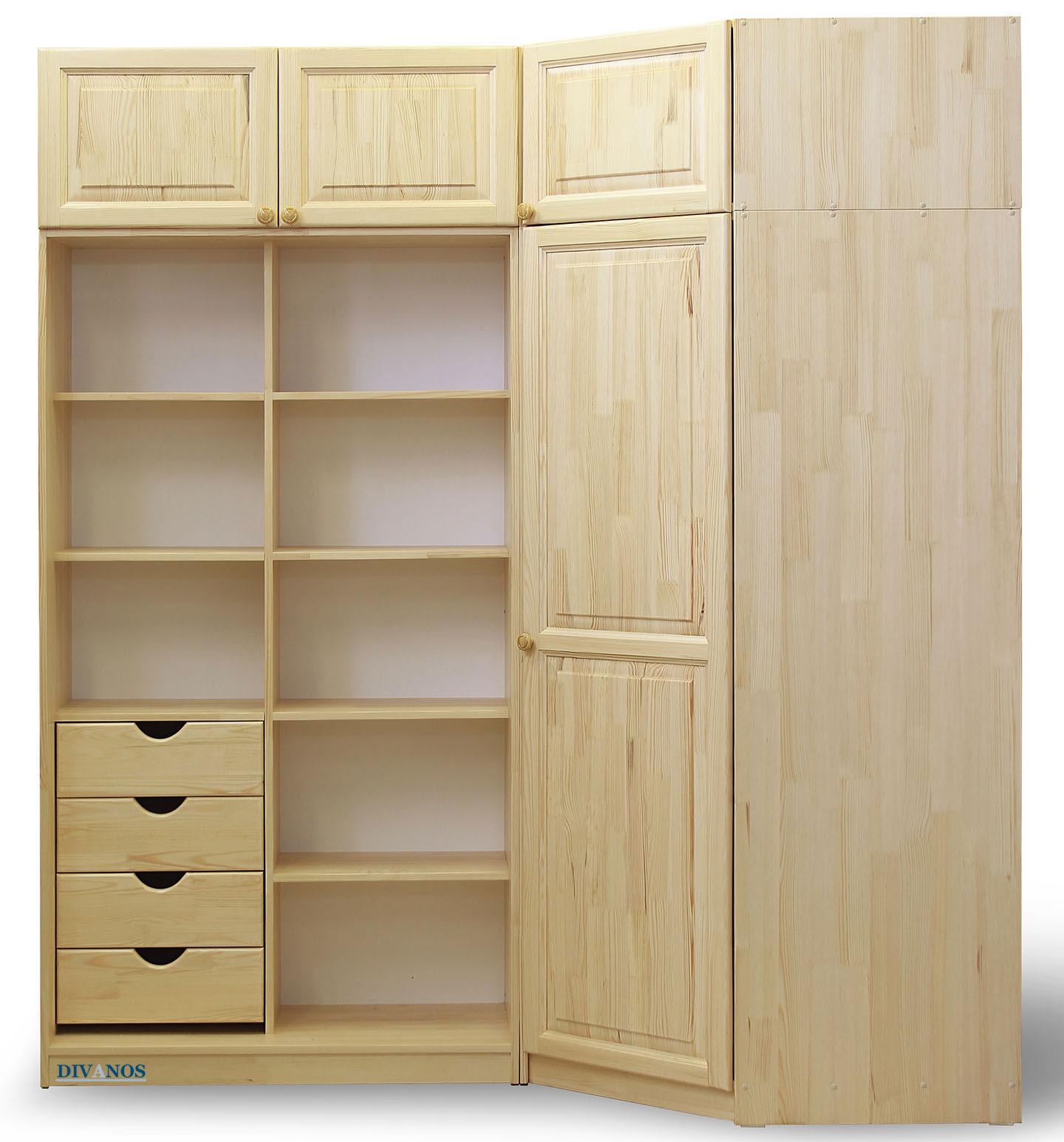 Что мы знаем о шкафах-купе? преимущества и недостатки этой мебели.