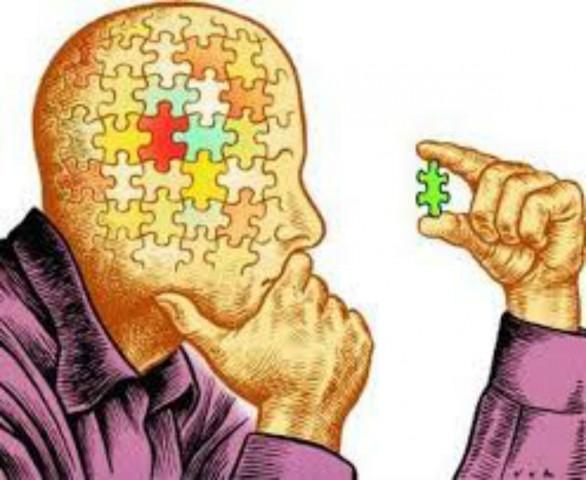 Я-концепция в психологии: это, образ и специфика