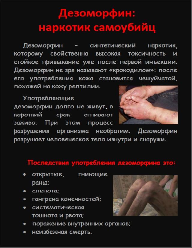 Наркотик соль (скорость, свист, легалка) опасность и последствия употребления