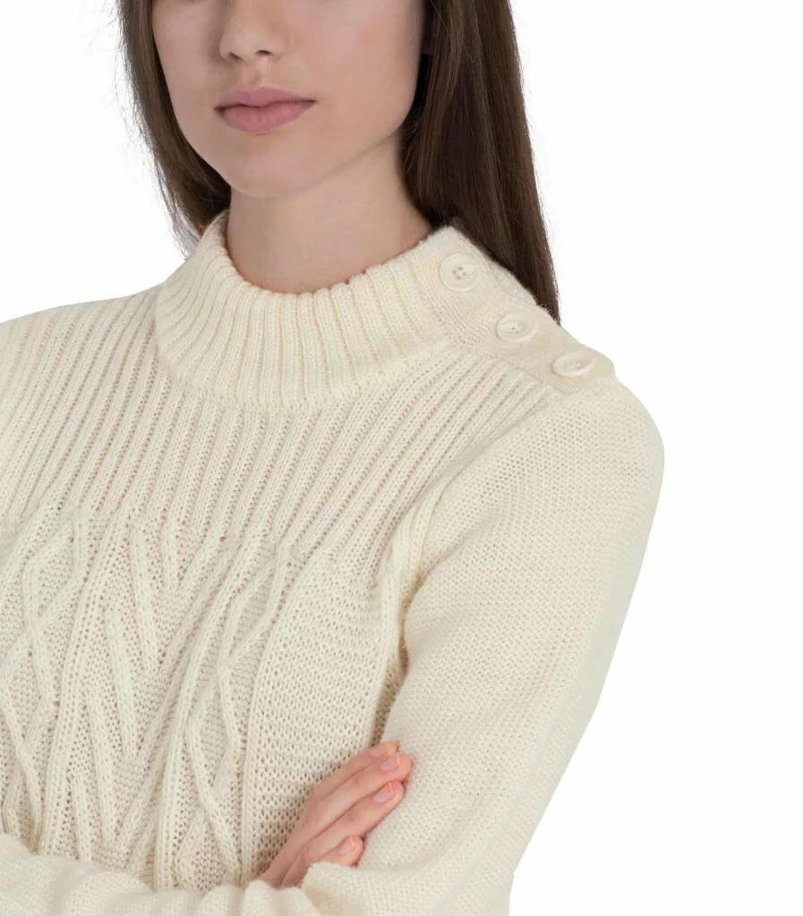 Виды кофт: мужские и женские модели с застежкой и без нее   что такое кофта?