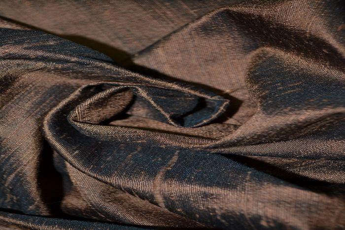 Лиоцелл что это за ткань, свойства, состав и полезные качества и применение