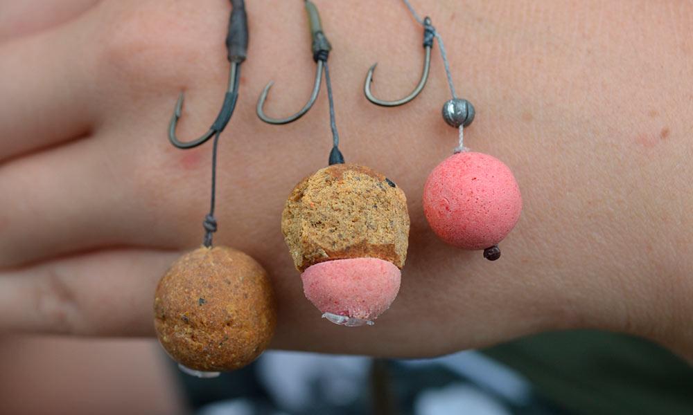 Ловля на бойлы: как правильно рыбачить на мини-бойл? какую рыбу можно поймать? как использовать бойлы с кормушкой и без?